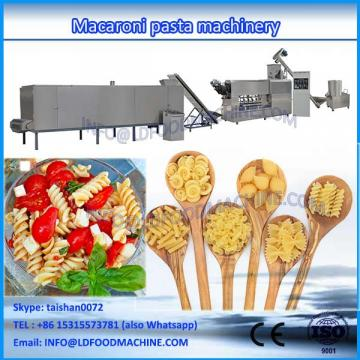 nutrional Thin and long AutoMac ArtificiaRice Mainery