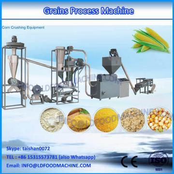 Sal industrial Sugar Corn Maize Arroz Trigo M
