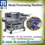 2014 FX-2000 Automatic Hamburger Burger Patty Nuggets de frango Forming make M