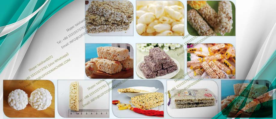 China Industrial High quality Organic Corn Grits Miller