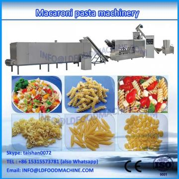 Full AutoMacally Pasta Ma Mainery