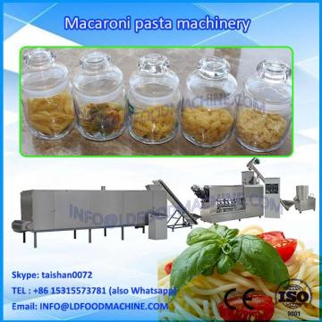 New LLDe shortcut Pasta Ma Mainery