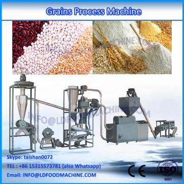 China New Best Selling High-quality Non-gmo milho Meal Mill